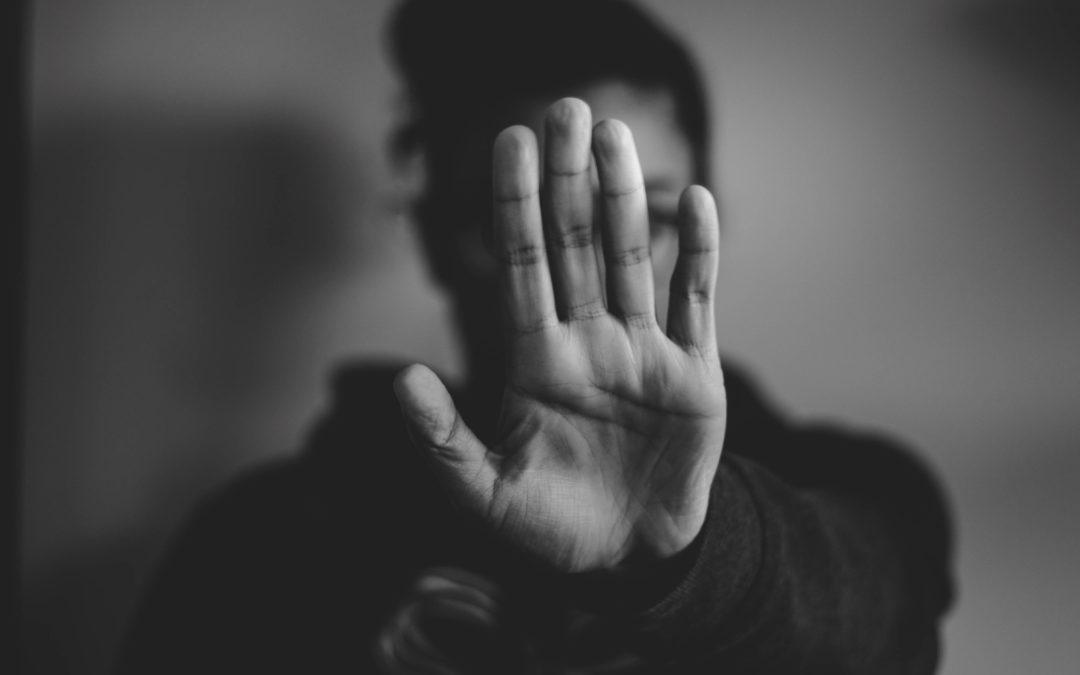 [LIVRE BLANC] Harcèlement moral et sexuel
